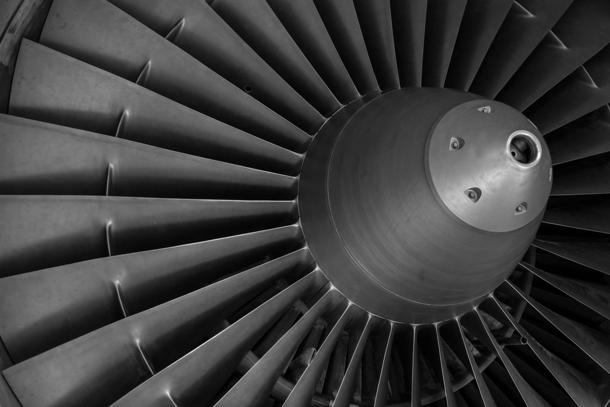 Insurance Brokers - Aviation